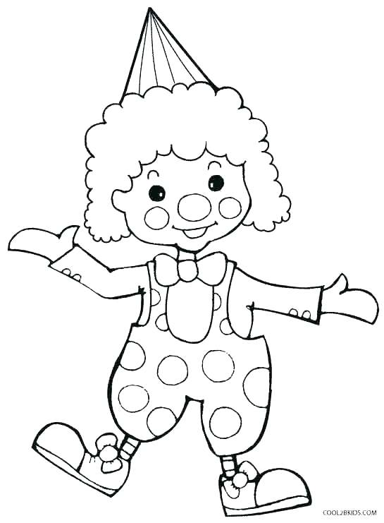 545x741 American Girl Doll Coloring Pages Able American Girl Doll Kit