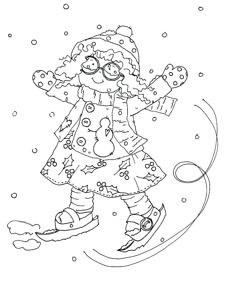 736x952 American Girl Doll Coloring Pages Girl Doll Coloring Pages Doll