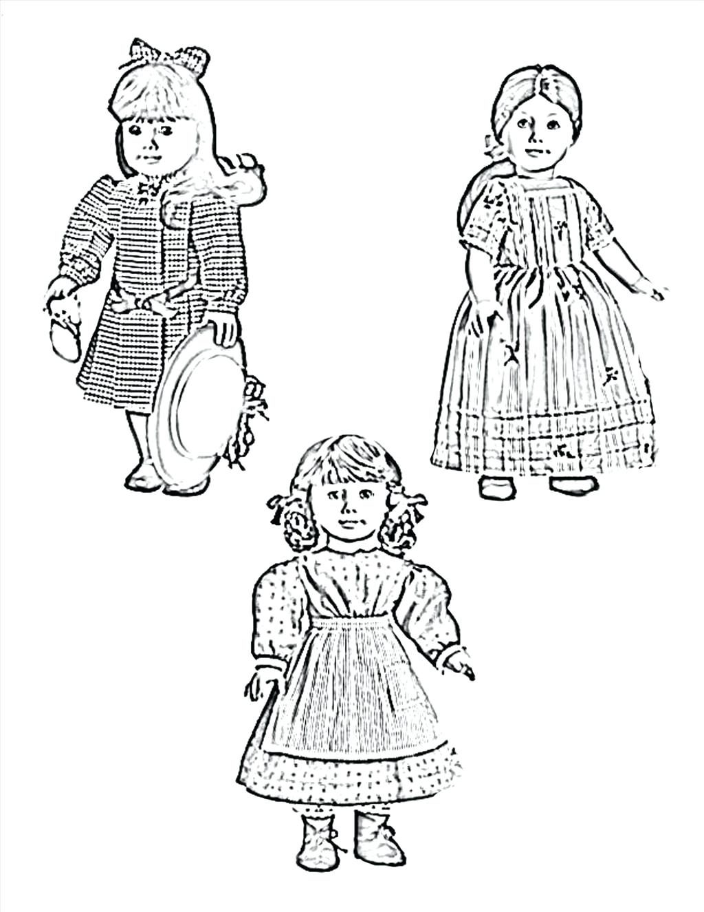1024x1325 Coloring Pages American Girl Coloring Pages For Boys And Girls