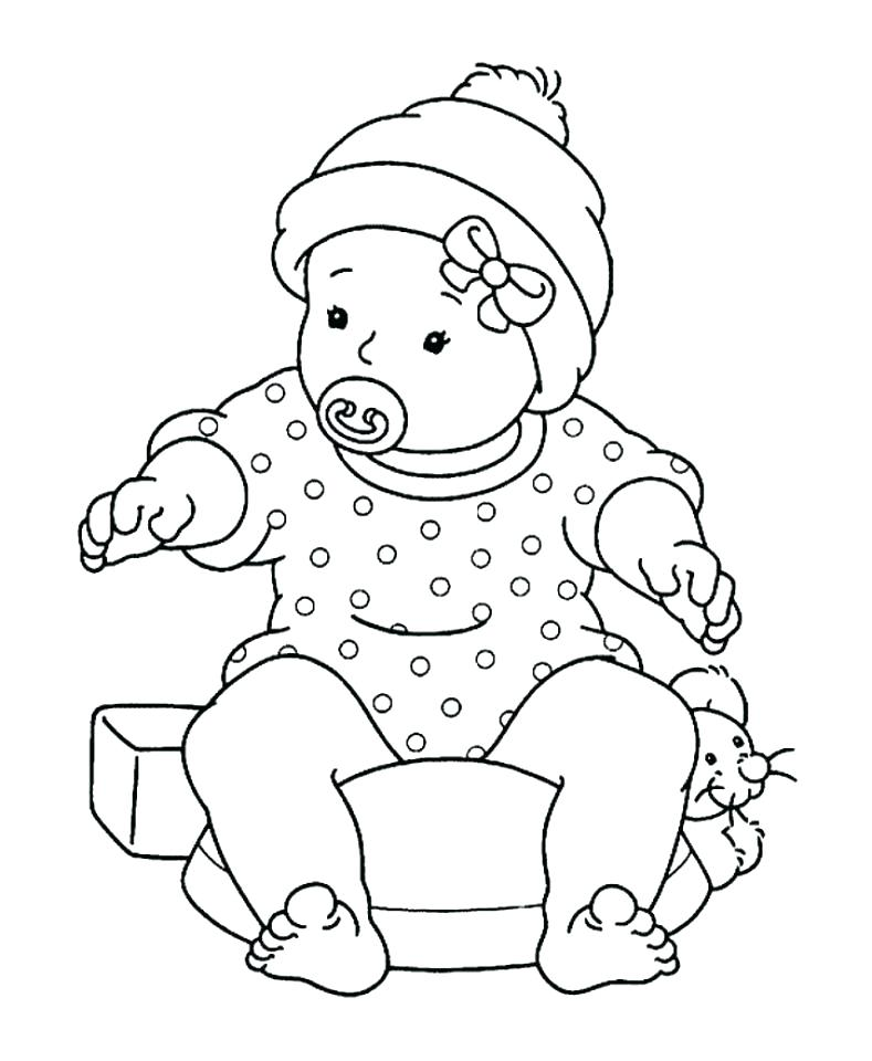 789x960 American Girl Coloring Page Girl Coloring Pages Coloring Pages