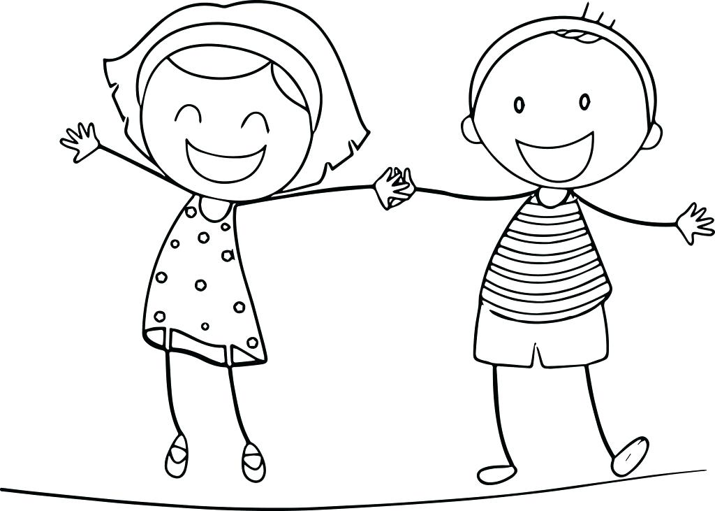 1024x731 American Girl Coloring Pages Doll Coloring Pages American Girl