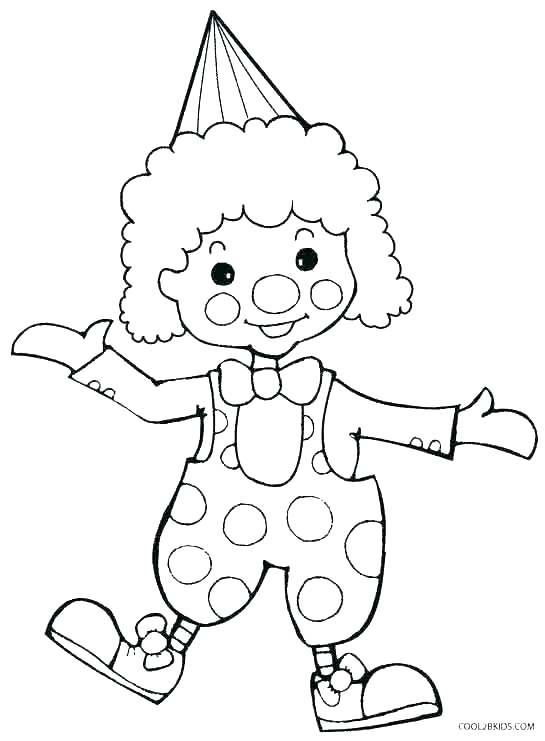 American Girl Coloring Pages To Print