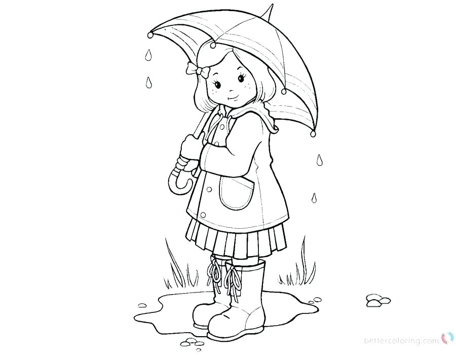 900x700 American Girl Doll Coloring Girl Doll Coloring Sheets Girl Doll