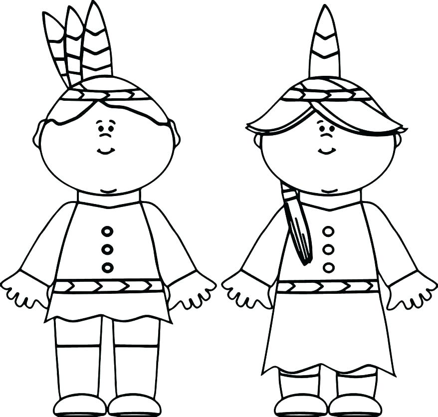 American Girl Doll Coloring Pages Free At Getdrawings Com