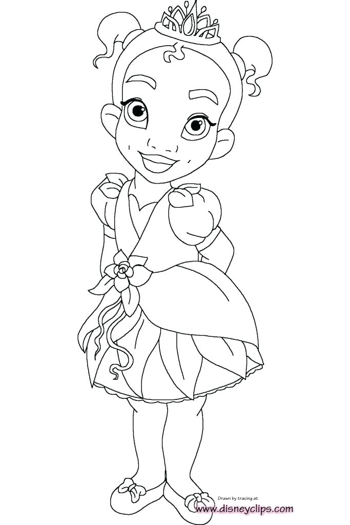 American Girl Doll Coloring Pages Free at GetDrawings.com | Free for ...