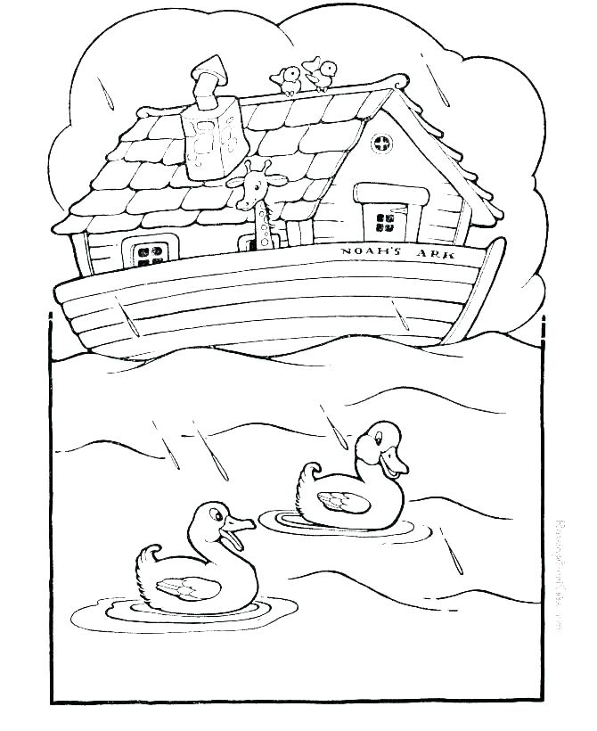 670x820 Amazing Grace Coloring Page Save Home Improvement Grace Thomas