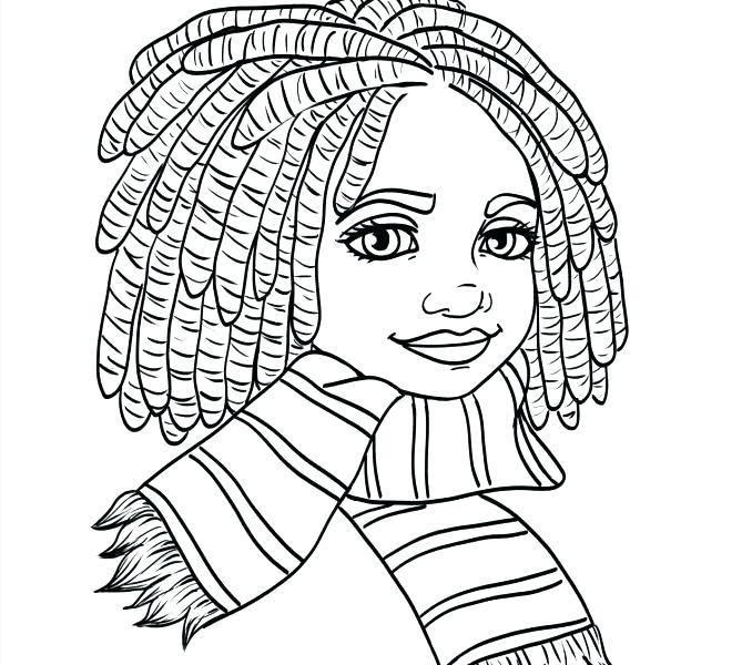678x600 American Coloring Pages Coloring Books Famous Coloring Pages