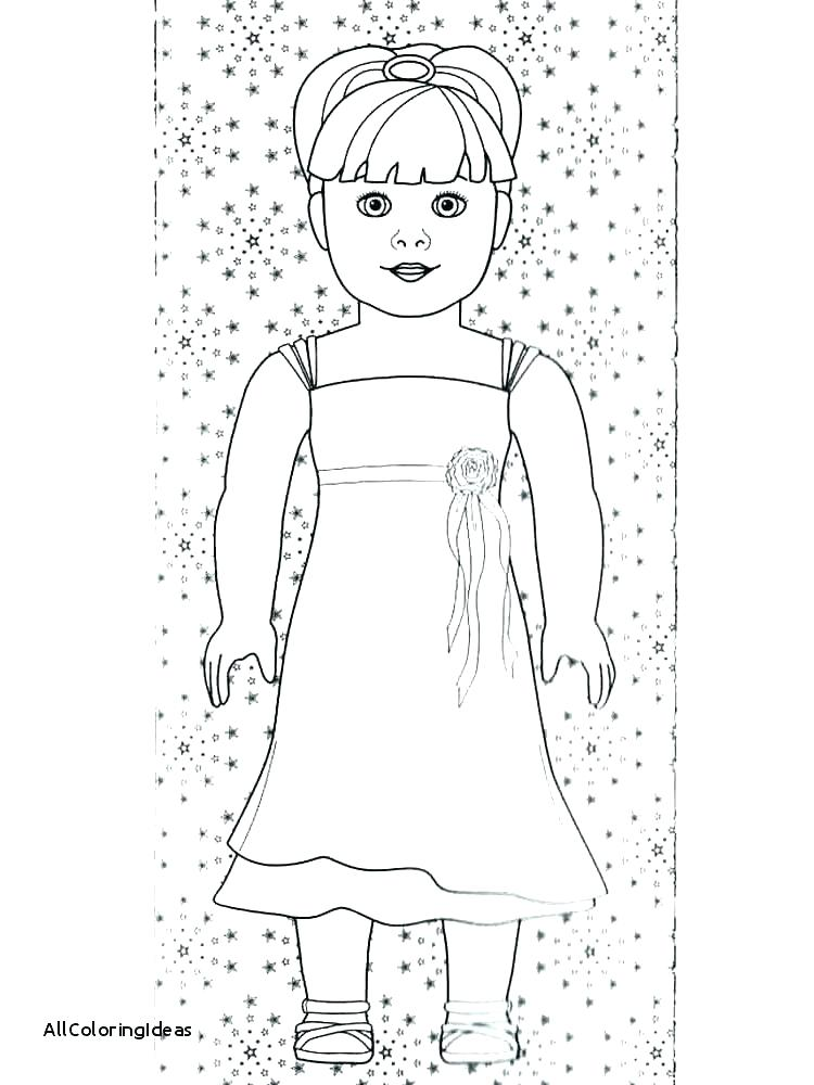 750x1000 Coloring Pages Coloring Books Famous Coloring Pages Awesome