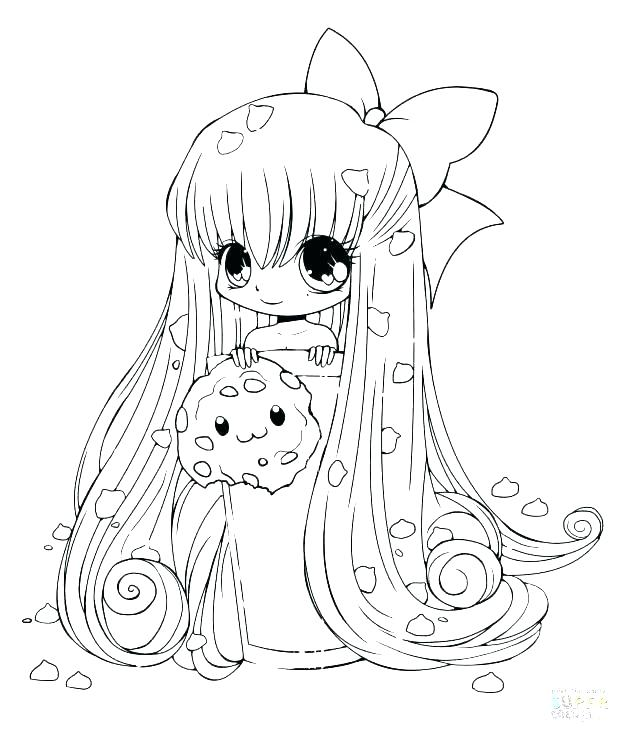 618x731 Girl Coloring Pages Girl Doll Coloring Book Plus Girl Girl