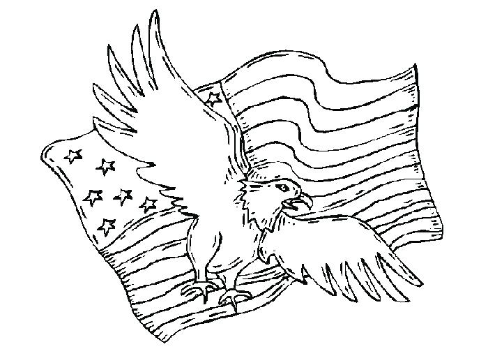 700x500 American History Coloring Pages History Coloring Pages Us History