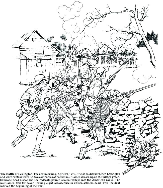 650x750 American History Coloring Pages Black History Color Sheets History