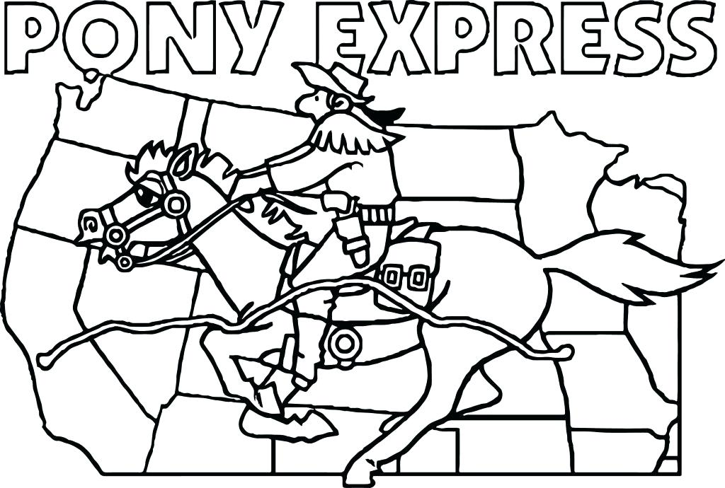 1024x690 American Revolution Coloring Pages Revolution Coloring Pages