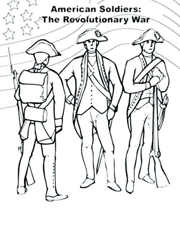 600x756 Soldiers Coloring Pages Roman Soldier Coloring Page Soldiers