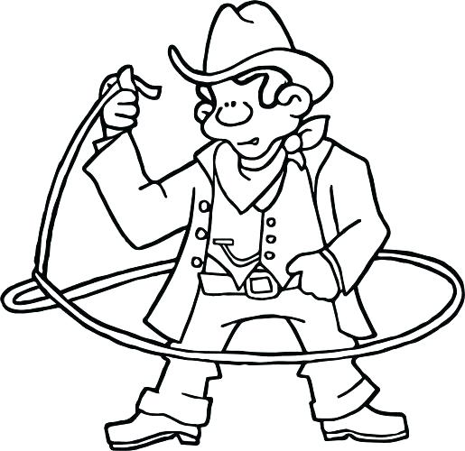 515x500 American Revolution Soldiers Coloring Pages