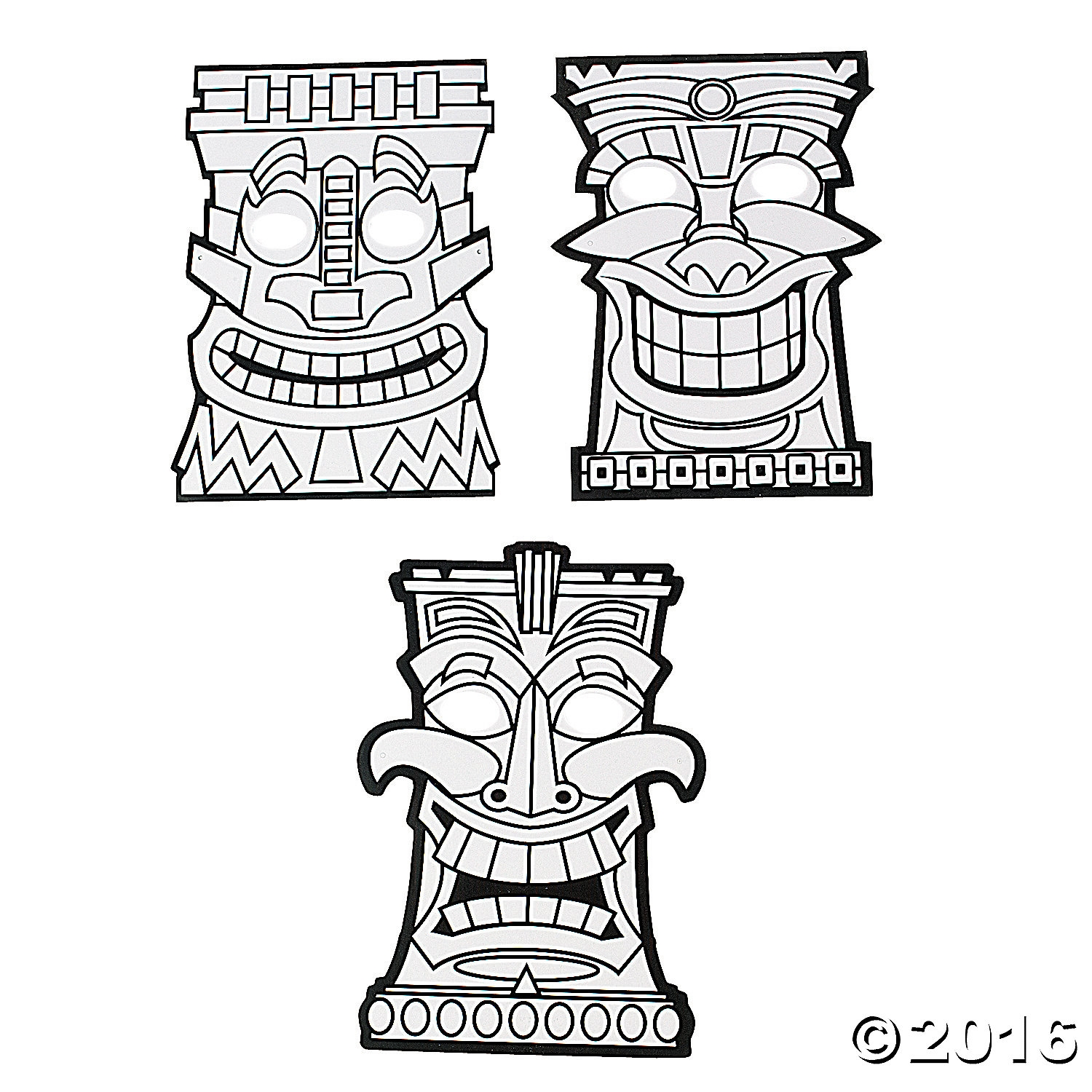 1500x1500 Native American Symbols Coloring Pages Free Printable Totem