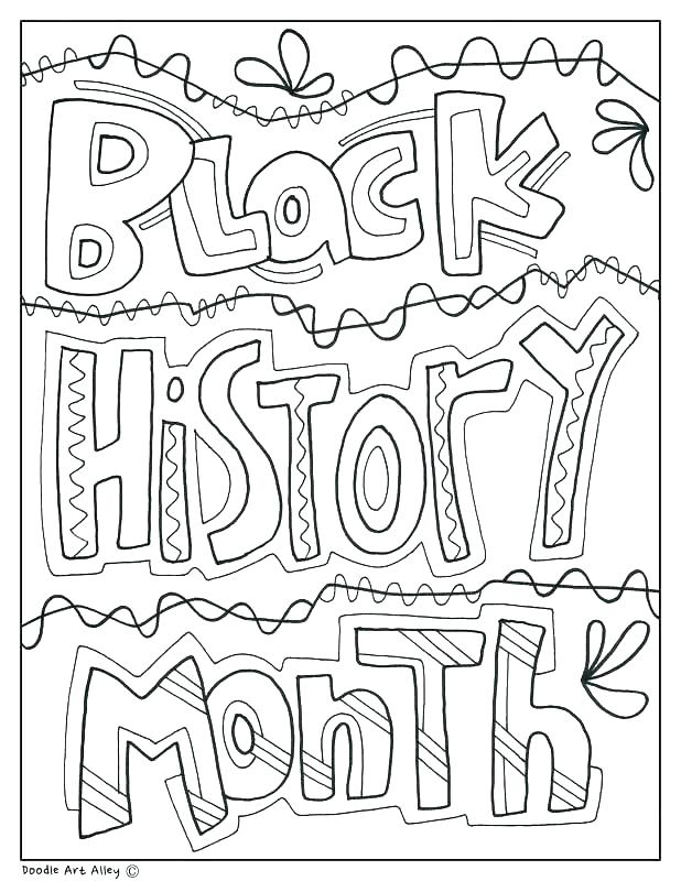 618x800 Us Symbols Coloring Pages Patriotic Coloring Pages Awesome