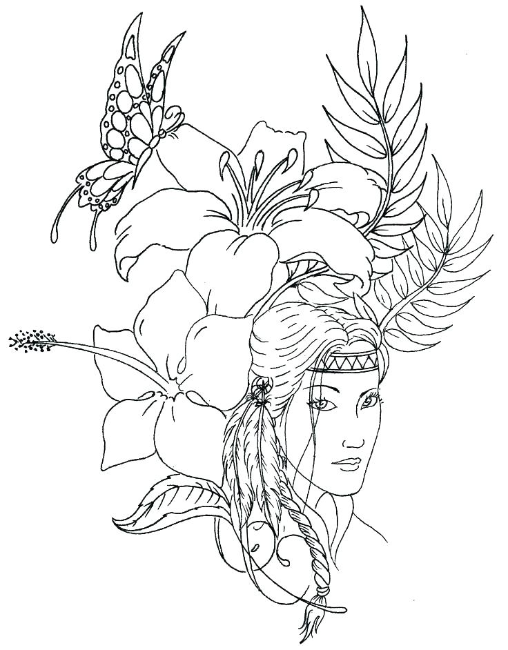 736x942 American Symbols Coloring Pages Symbols Coloring Pages American