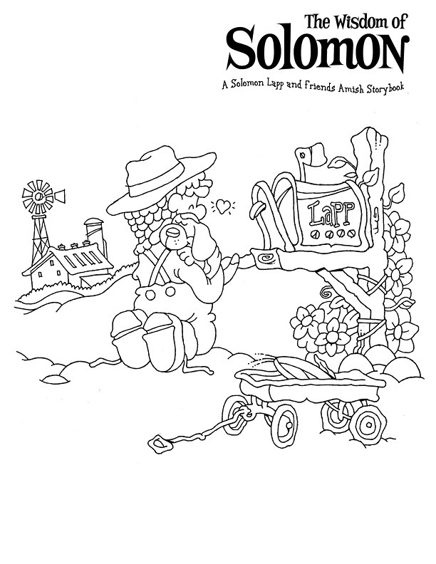 612x792 Engine Coloring Pages Lovely Cool Undertale Coloring Pages