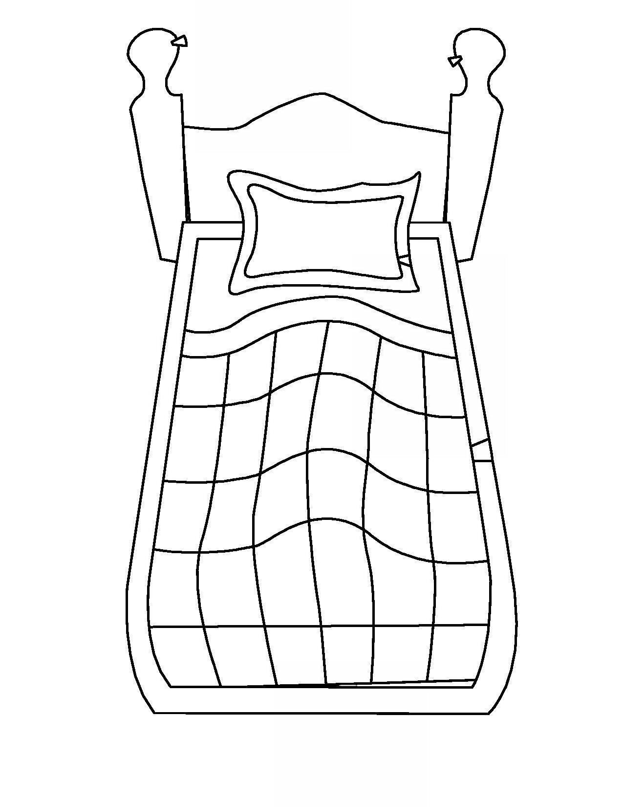 1275x1650 Beautiful Coloring Pages Quilt