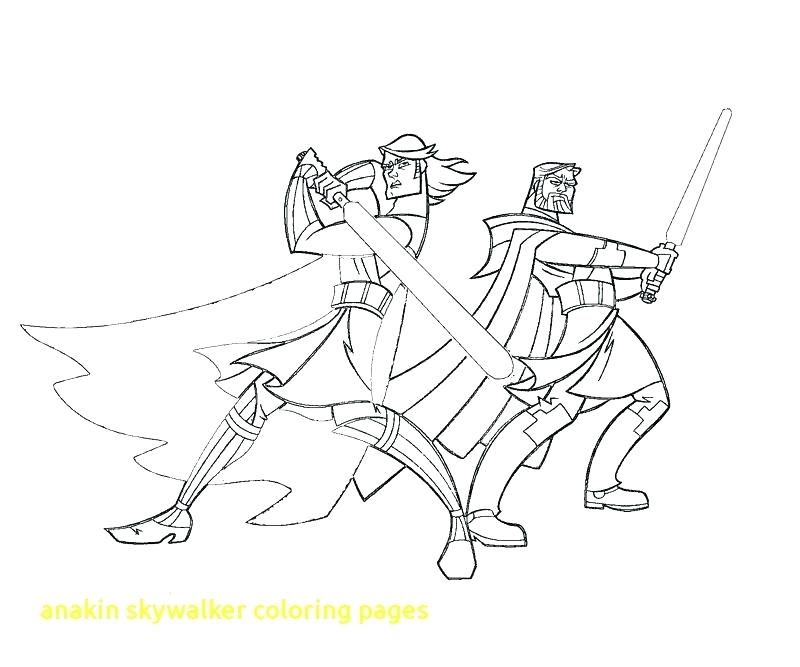 800x667 Anakin Skywalker Coloring Pages Coloring Pages Coloring Pages