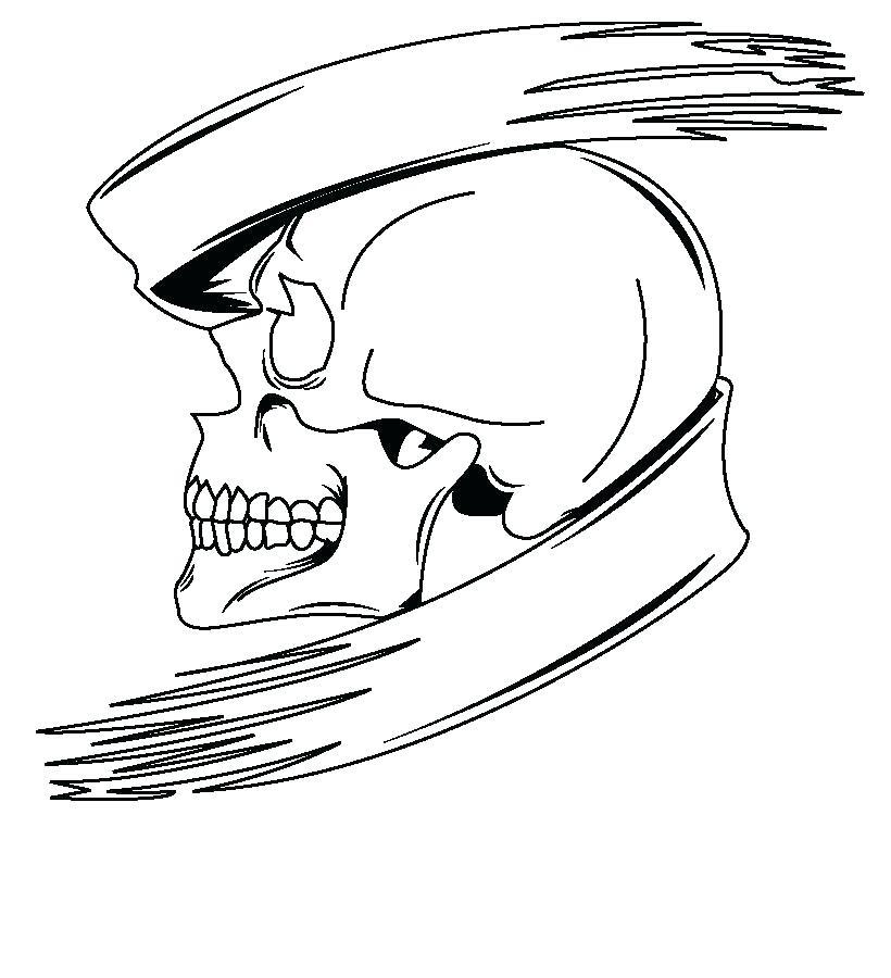 820x900 Human Brain Worksheet Coloring Page Free Printable Coloring Human