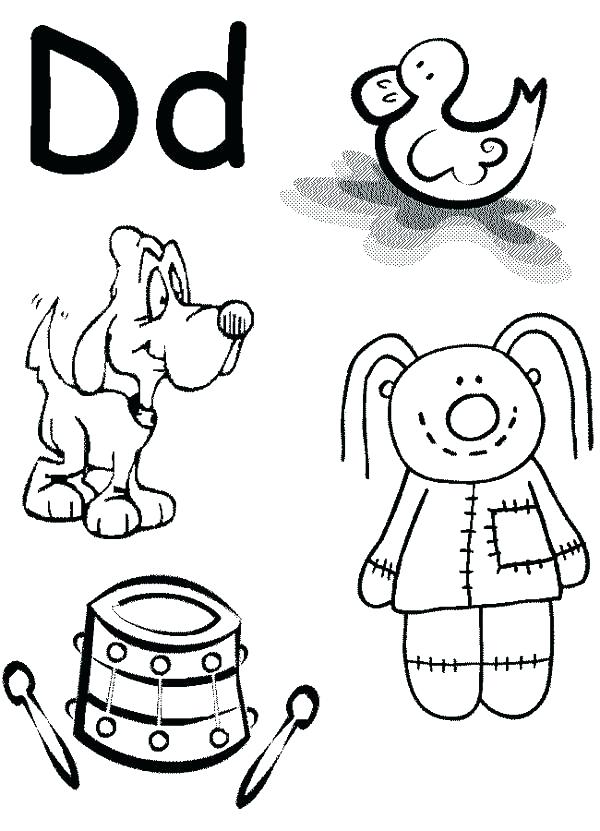600x831 Anchor Coloring Sheets Anchor Coloring Page Stock Coloring Pages
