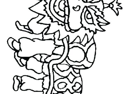 440x330 Free Ancient China Coloring Sheets Coloring Page Ancient China
