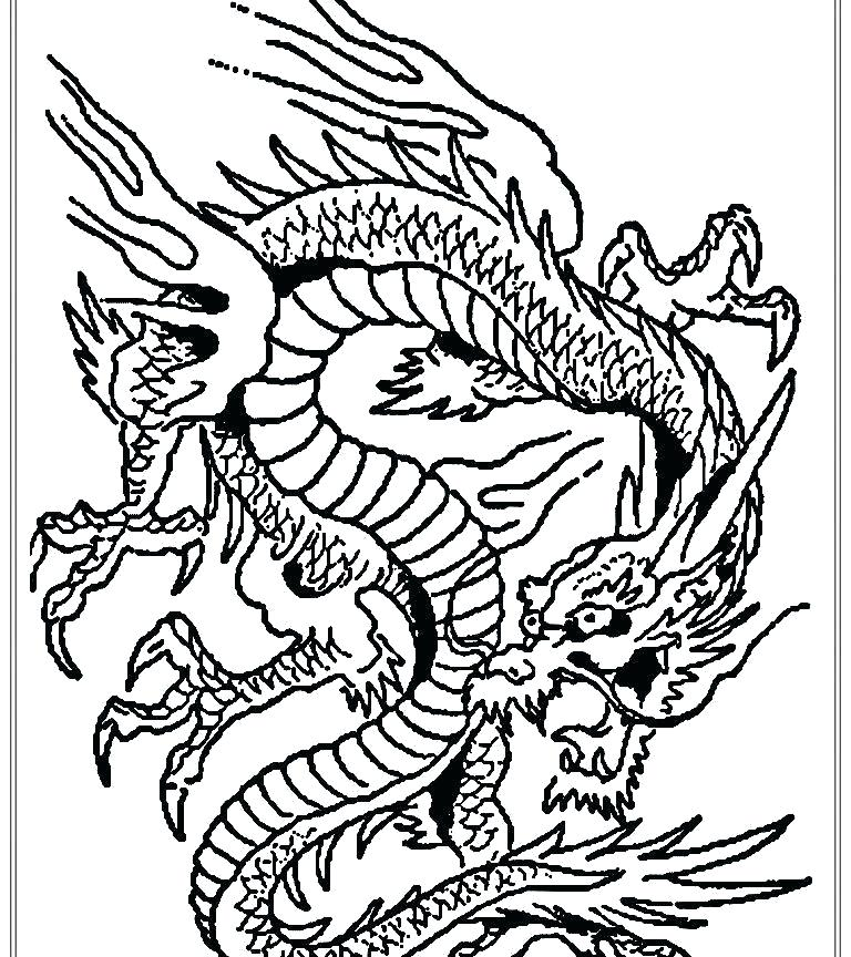 768x864 Ancient China Coloring Pages Ancient China Great Wall Coloring
