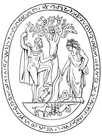 400x549 Ancient Greece Coloring Pages Ancient Coloring Pages Ancient