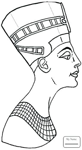 276x500 Egypt Coloring Pages Ancient Coloring Pages To Print Ancient Egypt