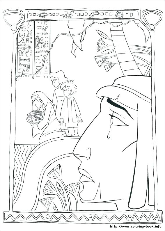 567x794 Egyptian Coloring Pages Ancient Coloring Pages Ancient Egyptian