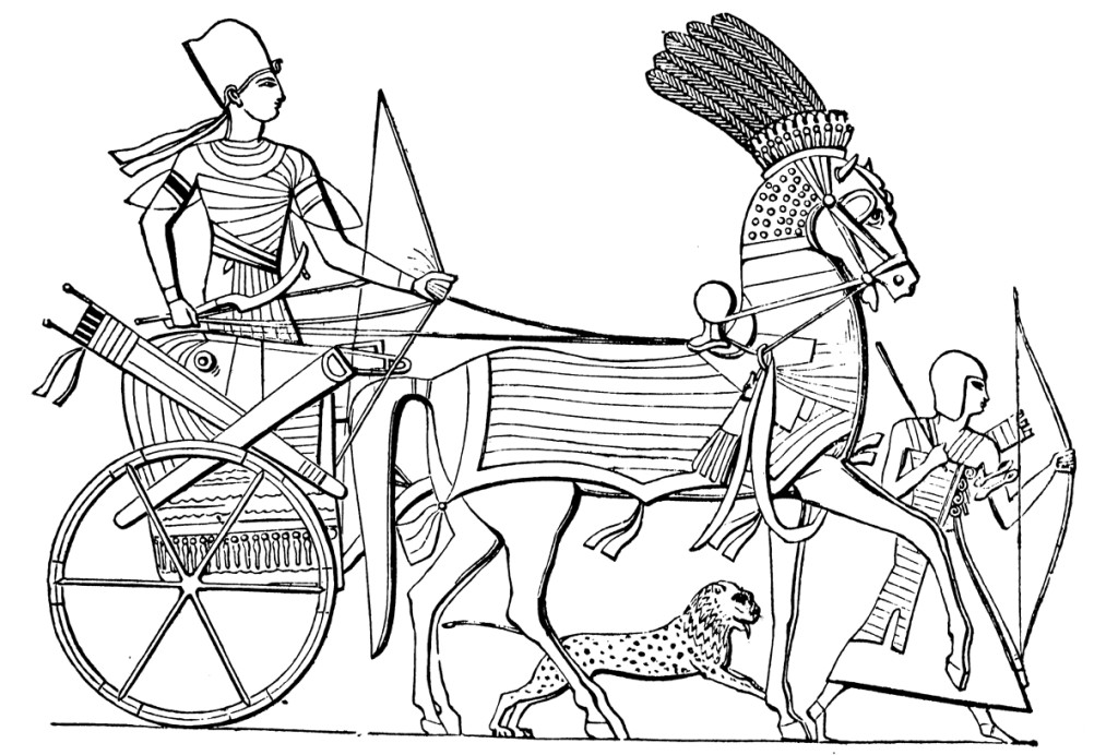 1024x692 Ancient Egypt Coloring Pages Ancient Egypt Coloring Pages Free