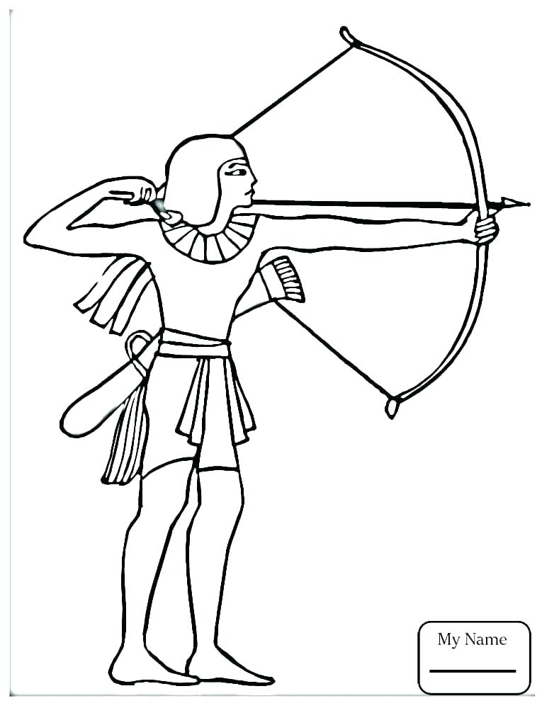 765x1000 Ancient Egypt Coloring Pages Coloring Ideas Pro