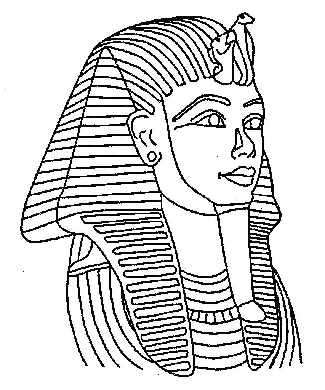 652x782 Ancient Egypt Coloring Pages Ancient Coloring Pages Coloring Pages