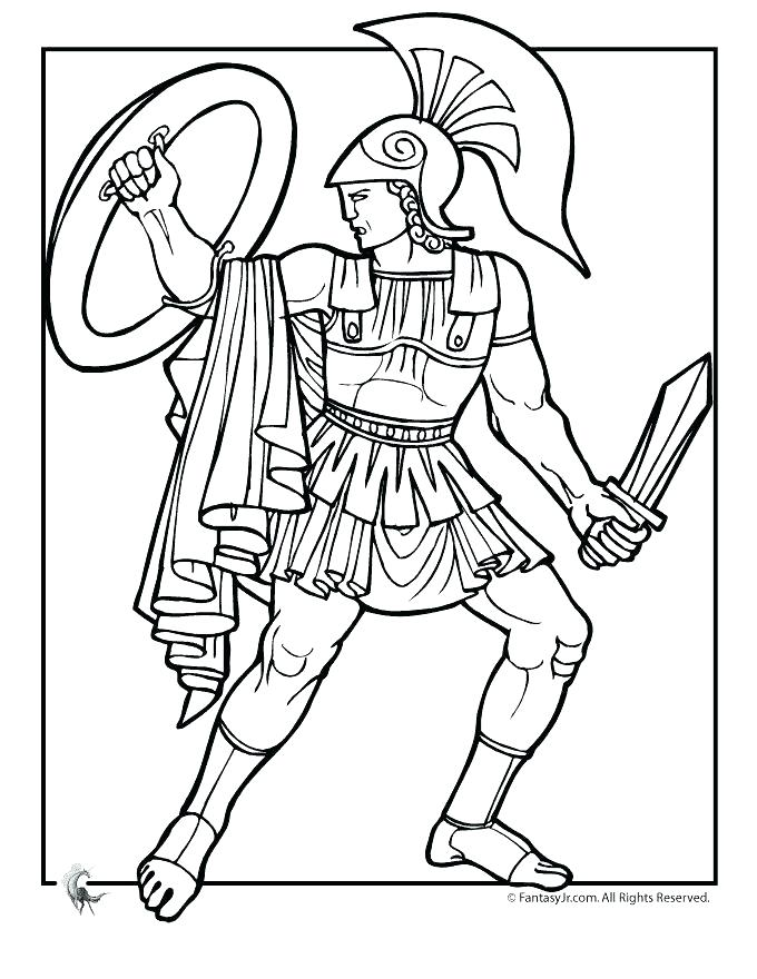 680x880 Ancient Greece Coloring Pages Coloring Pages Entertaining Ancient