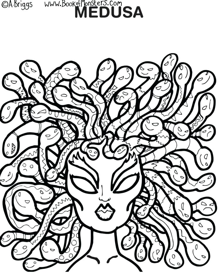 750x930 Greek Coloring Pages Ancient Coloring Pages Greek Flag Colouring