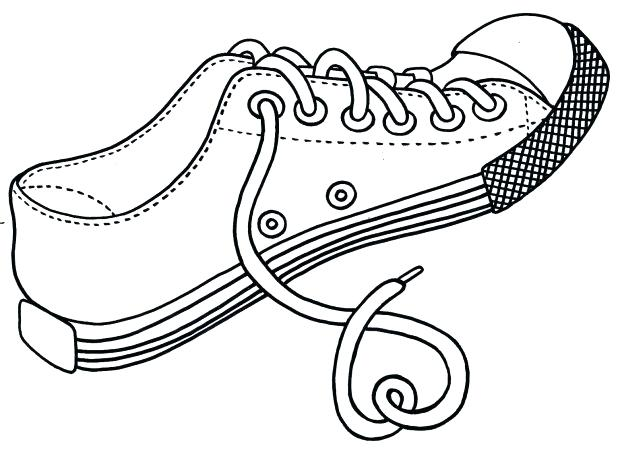 618x450 Stunning Ancient Greece Coloring Pages Coloring Pages Shoes