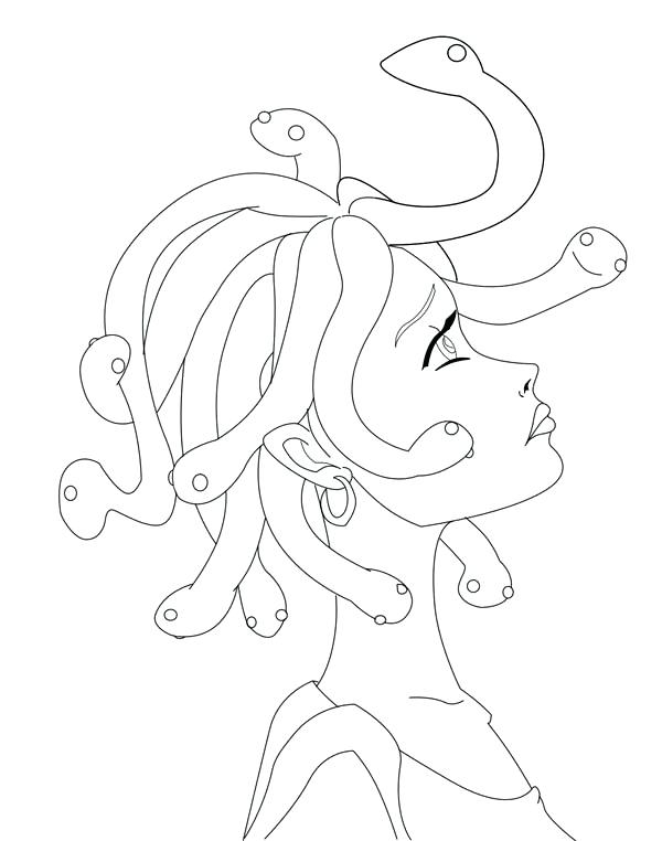 600x762 Wonderful Ancient Greek Coloring Pages Full Size Of Gods