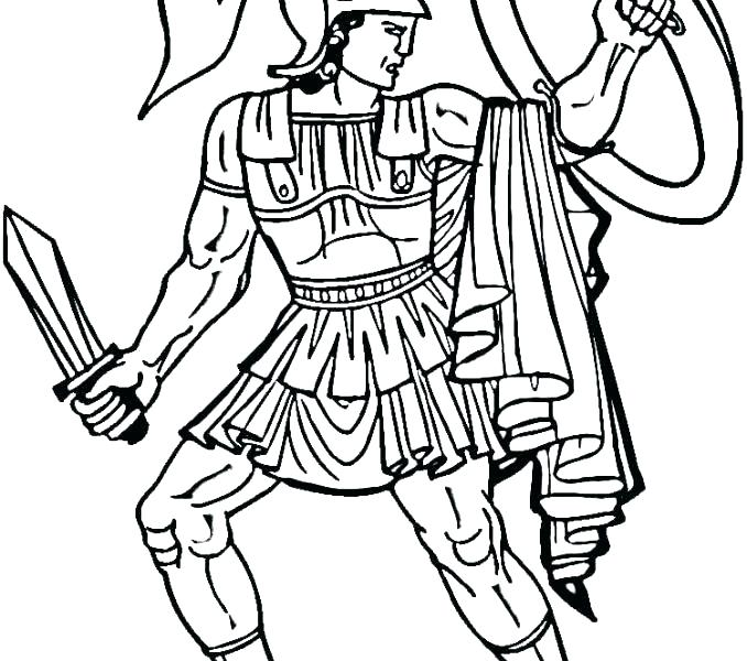 678x600 Ancient Greece Coloring Pages Ancient Coloring Pages This Is