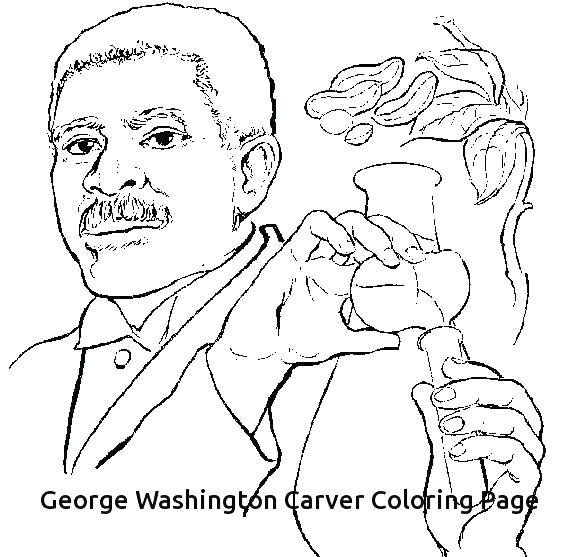 570x557 History Coloring Pages Black History Coloring Pages Color Book