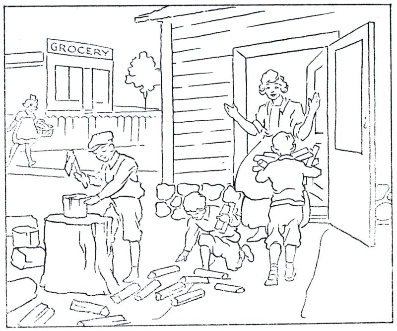 800x666 History Coloring Pages Coloring Pages For Black History Month