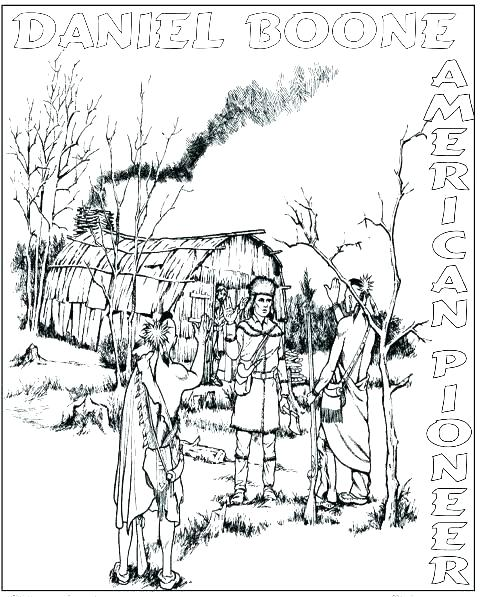 480x597 History Coloring Pages Us History Coloring Pages Mystery Pictures