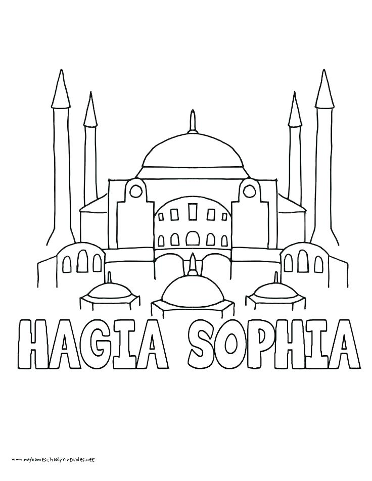 736x952 Mesopotamia Coloring Pages Coloring Pages Coloring Pages World