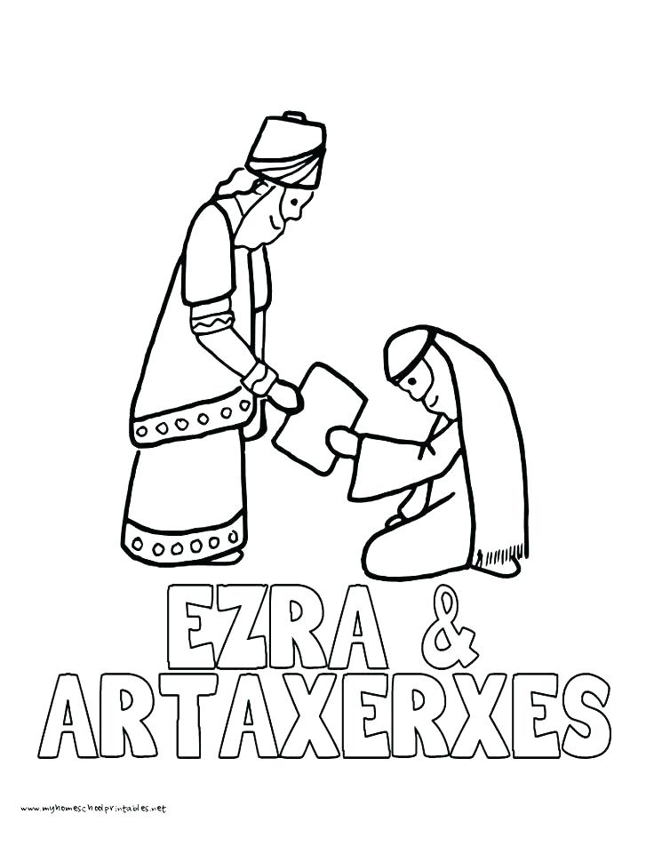 736x952 Mesopotamia Coloring Pages The Melting Pot Of The Ancient World
