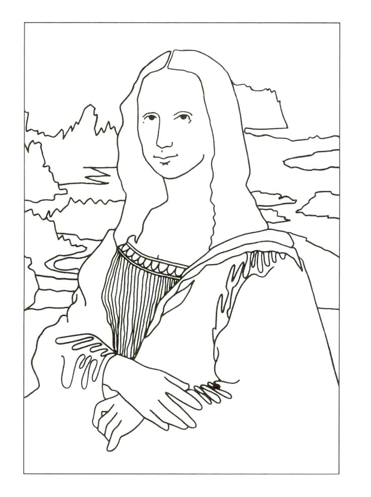 736x985 Us History Coloring Pages Free Black History Coloring Pages Best