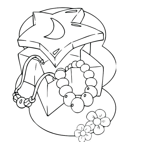 612x600 Us History Colouring Pages Free Coloring Mystery Of History