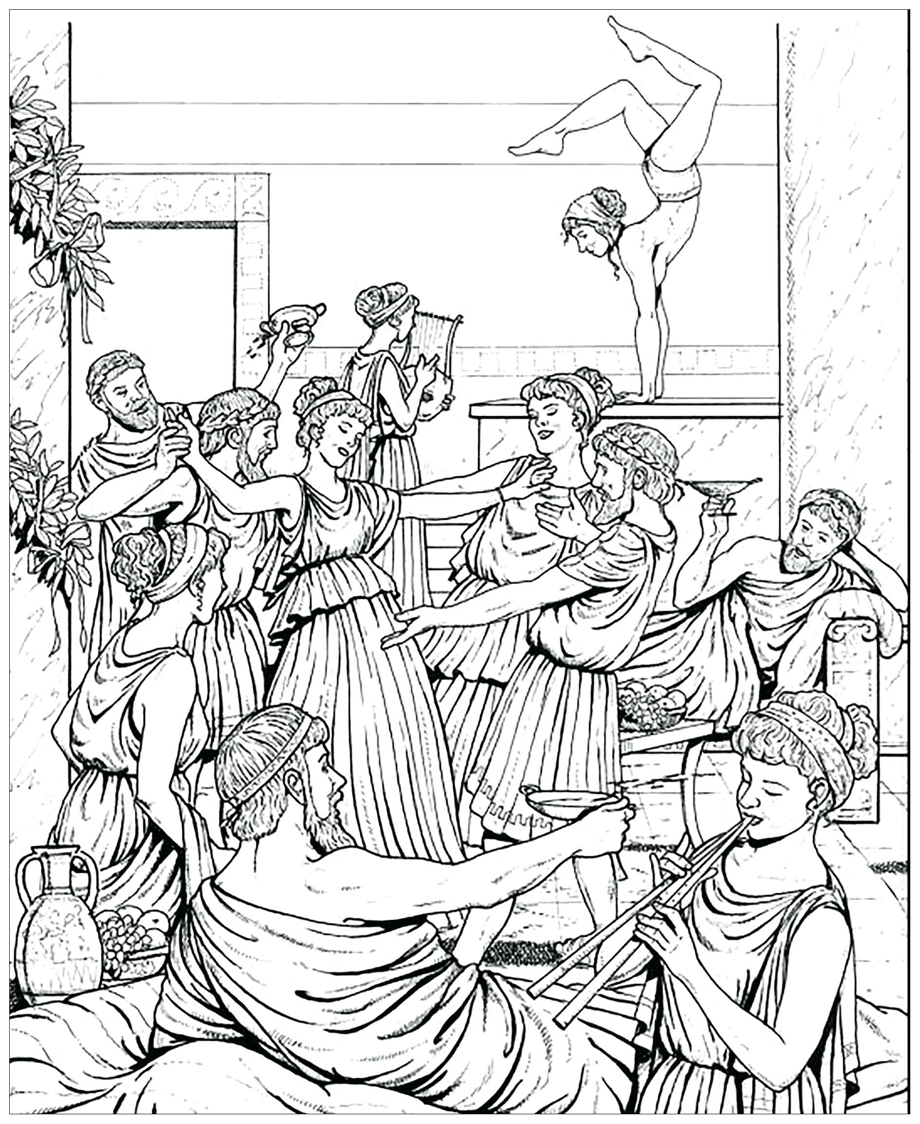 1890x2309 Fresh Coloring Ancient India Coloring Pages