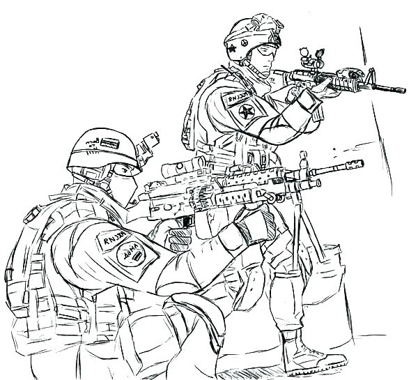 600x545 India Coloring Pages Colouring Page Free Coloring Pages Indian