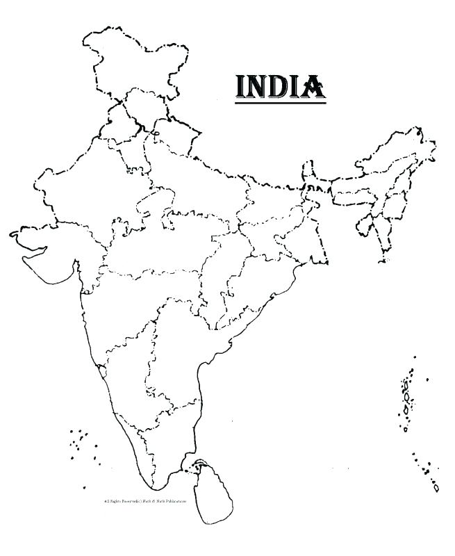 655x800 India Coloring Pages The Jewel Of Art In Coloring Page India