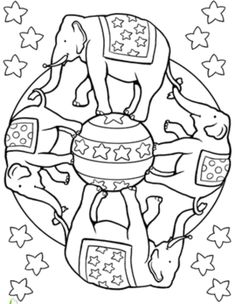 236x304 India Flag And Map Colouring Pages